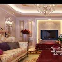 哈爾濱明珠裝飾城