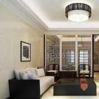 上海哪家装修别墅的公司比较好