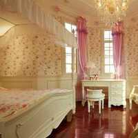 上海市家庭装修施工