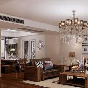 老房子改造装修价格如何算 老房子改造需要注意什么