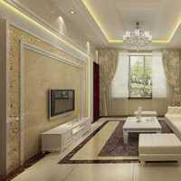 上海专业二手房装修效果图