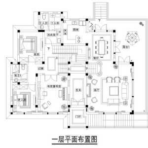上海裝修公司上海裝修公司大全