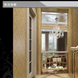 北京200平别墅多少钱