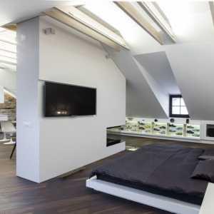 沈陽40平米一房一廳房子裝修要花多少錢