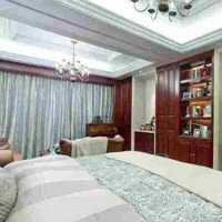 78平米三室一厅全包装修多少钱