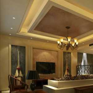 50平裝修小戶型的房子怎么裝修比較好