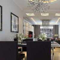 北京毛坯房簡單裝修價格