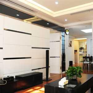 124平米两室一厅包主材预算表_124平米两室两厅包主材预算...