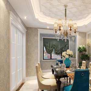 室內裝修裝潢公司資質