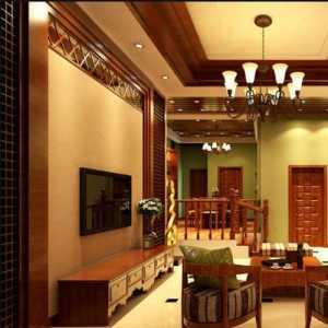 北京装饰公司企划方案