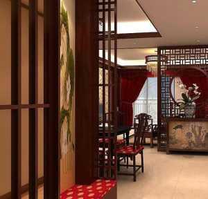 北京美亿家装饰公司