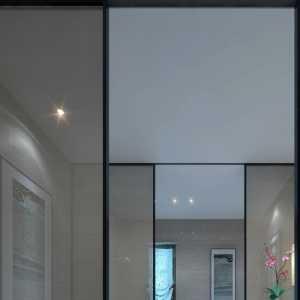 装修入门知识:阳台的配重墙能拆吗
