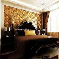 上海有哪些建筑装饰施工一级资质企业