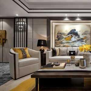 北京房屋粉刷价格
