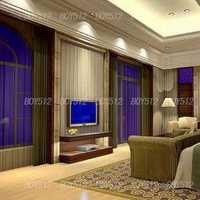 上海波涛装饰怎么样 地毯清洗小窍门
