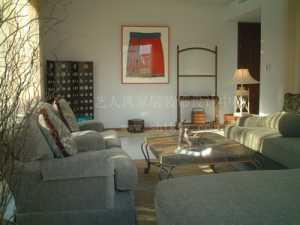 110平米的三居室装修价格是多少?14万能装修成什么效果...