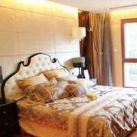 3房2厅装修要多少钱