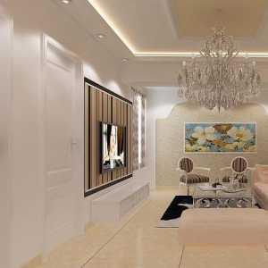 北京市房屋装修装饰公司