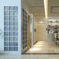 上海装修设计上海春亭设计