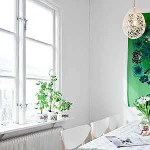 客厅颜色客厅墙面