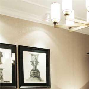 哈爾濱40平米一居室房屋裝修一般多少錢