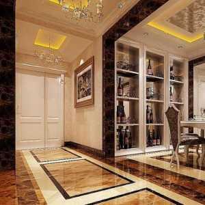 北京老房装修报价是多少