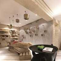 在内江120平的房子极简装修需要多少钱