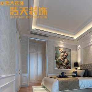 龙发北京装饰