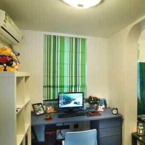深圳40平米一居室房子装修大概多少钱