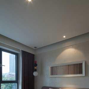 北京100平米家装大概多少钱100平米房子装修预算