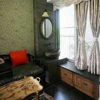三室两厅135平方米的房子如何装修