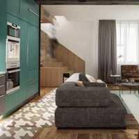 我打算找上海市吉美室内装潢有限公司装修房屋这家公司效果