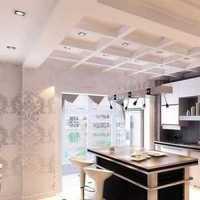 室内水电工程装修