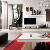 北京55平米一室一厅装修多少钱