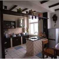 七十平米的房子装修得多少钱