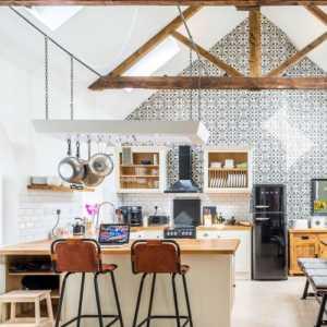 東莞40平米一室一廳房子裝修要多少錢