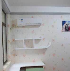 上海老房拆