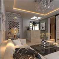 上海新房装修保洁