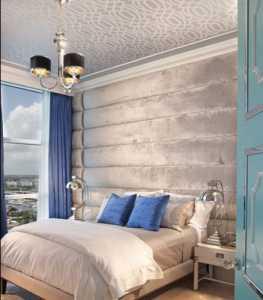 12万打造三居简约风格客厅装修效果图大全2012图片