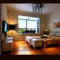 上海159平米四室两厅装修多少钱报价预算