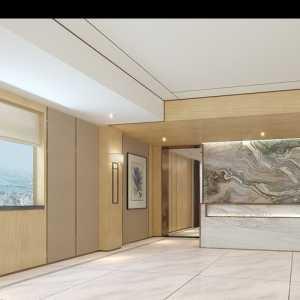 北京福田專業店鋪裝修設計公司