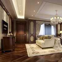 上海婚房装修公司哪儿比较好