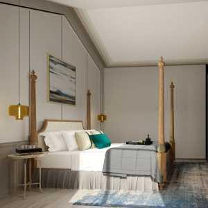 北京55平米一室一廳新房裝修要多少錢