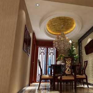 北京延庆老房装修