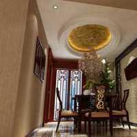 武汉城市之佳装饰设计工程有限公司怎么样