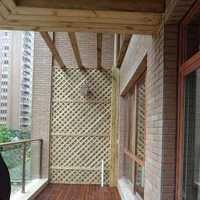 北京老房装修报价问题