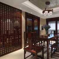 深圳装修100多平米房子装修价格