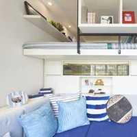 装修200平方的房准备花100多万的费用欧洲风格比较