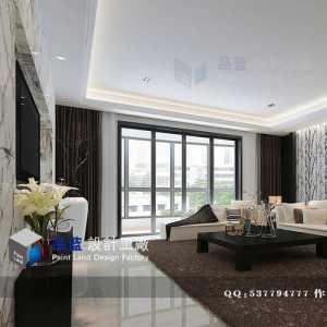 北京萬科鏈家裝飾公司