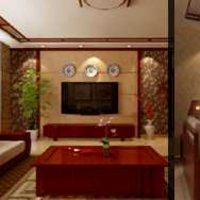 北京科海機房裝飾工程有限公司